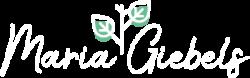 Logo_MariaGiebels_diaPositief